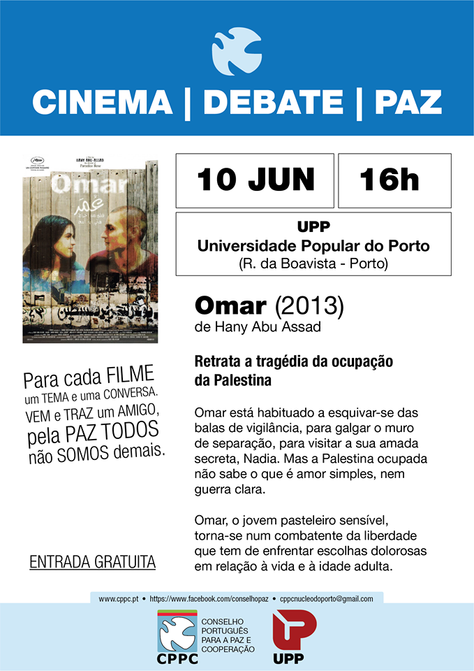 cinema debate paz 1 20180607 1412516487